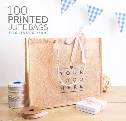 100-Jute-Bag-Blog
