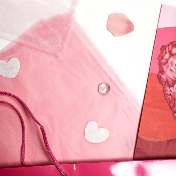 Feb-Prod-Tissue