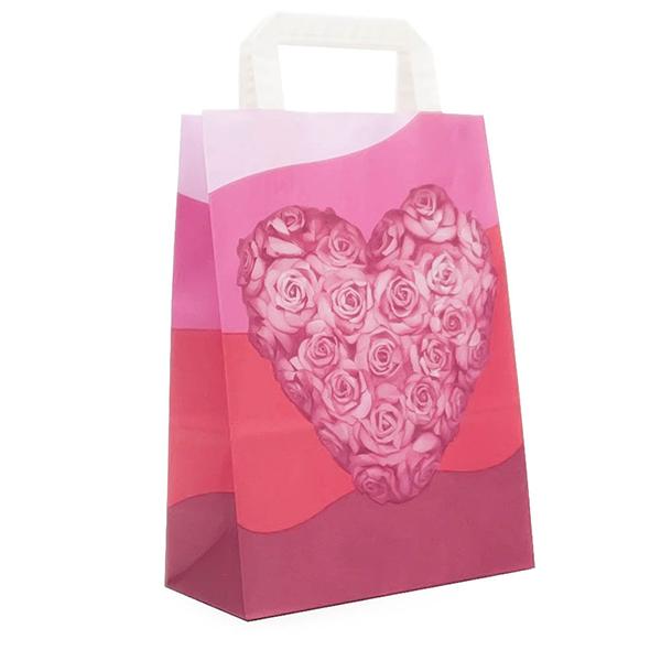 Heart-Design-Bags---Final