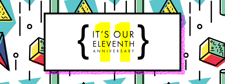 Eleventh-Birthday-Blog
