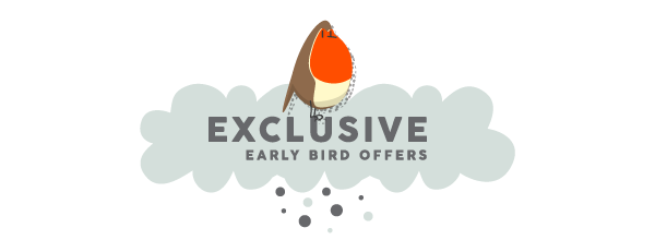 christmas-early-bird-offer