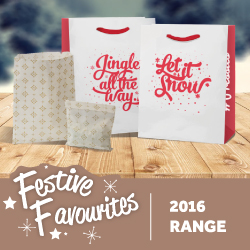 catagory-banner-festive-favourites