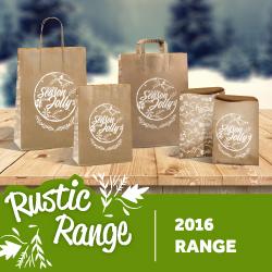 catagory-banner-rustic-range