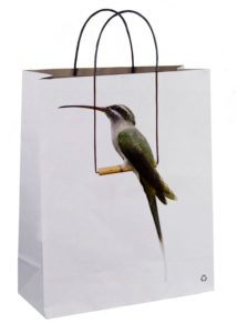 Bird Bag Designs 1