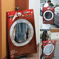 laundry bag designs