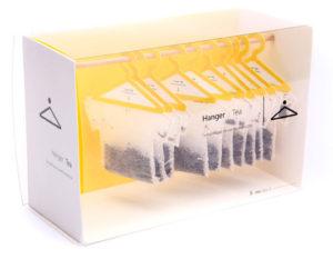 Hanger Tea Packaging 1