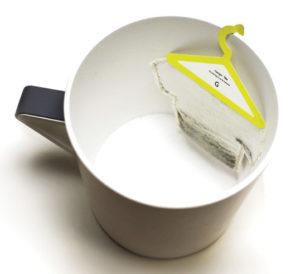 Hanger Tea Packaging 2
