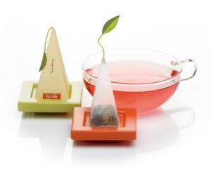 tea forte packaging 1