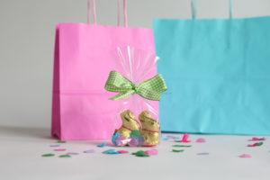 Treat Bag Confetti 1