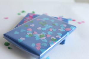 Wrapping Paper Confetti 3